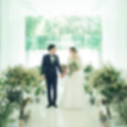 IMG_5458-Ls-karui.jpg