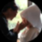 IMG_8327-maru_k.png
