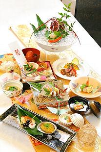 ののあん料理-500-karui.jpg