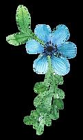 Flower_03_2_karui.png