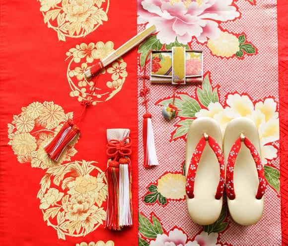 ぶどうの樹 和の結婚式