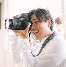 KNT_5956-L-karui.jpg
