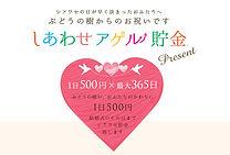 Shiawase500_karui.jpg