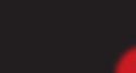 Logo_nonoan.png