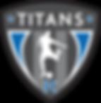 Titan Crest Revised_fv.png
