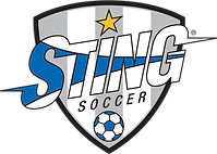 Sting Crest for Flyer.png