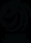U90C Tournaments logo_1c_fv.png