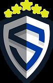 20_Sting_Shield.png