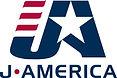 J.America.jpg