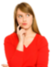 thinking-woman-png-1.png