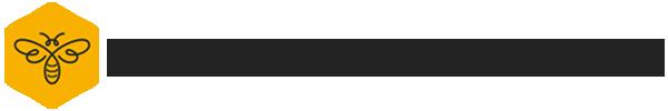 Лого Big.png