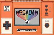 CARTE MEGADAM - recto.jpg