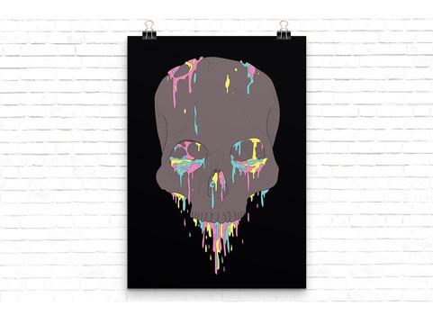 poster_mockup_lq.jpg