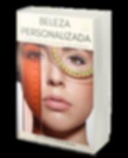beleza-personalizada-visagismo-capa-3d-1