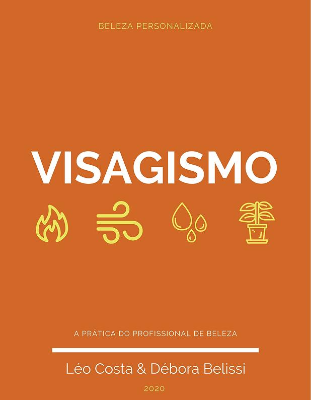 e-book capa-2.png
