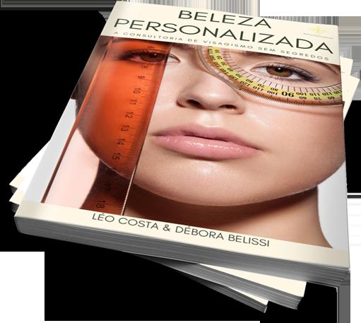 beleza-personalizada-visagismo-capa-3d-2