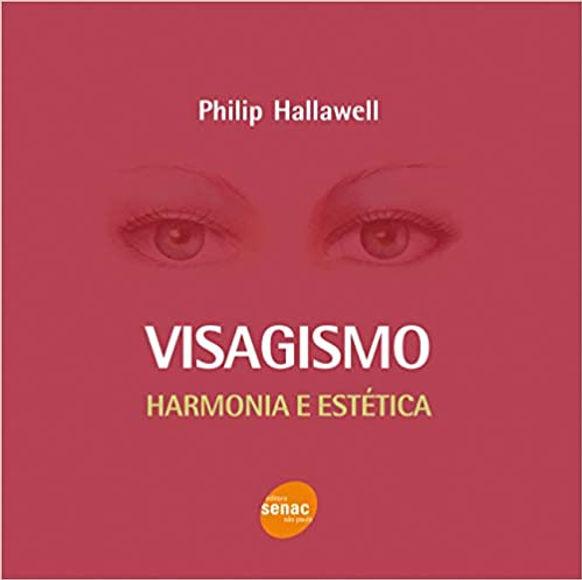 livro-visagismo-harmonia-e-estética-aca