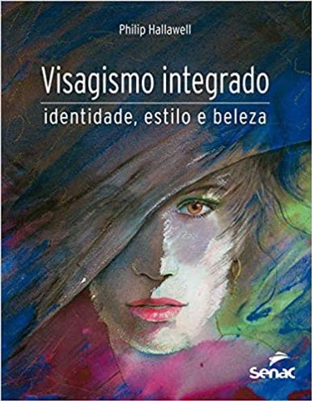 livro-visagismo-integrado-academia-de-vi