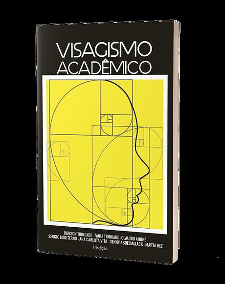 livro-visagismo-academico-academia-de-vi