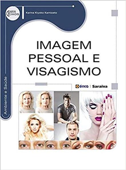 livro-imagem-pessoal-e-visagismo-academi