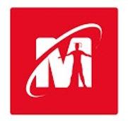 monitor-logo-mba-visagismo_edited.jpg