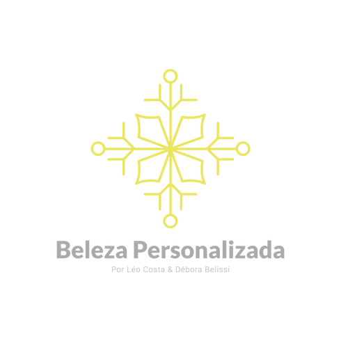 logo-beleza-personalziada-visagismo.png