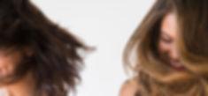 site-corte-de-cabelo-perfeito-com-visagi