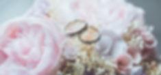 visagismo-noivas-beleza-personalizada.jp
