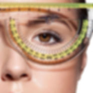 cursos-visagismo-na-pratica-online-acade