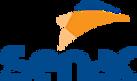 logo-senac.png