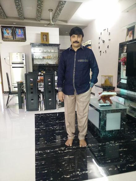 Viswanath