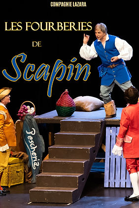 affiche scapin.jpg