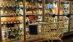 shoppingtrolley.jpg