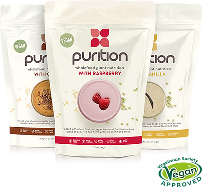 purition-bags-vegan-raspberry.png