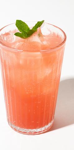 Bibi SODA — Melon d'eau frais