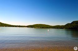 Branbury-State-Park-Lake-1