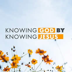 Knowing Jesus. Knowing God.png