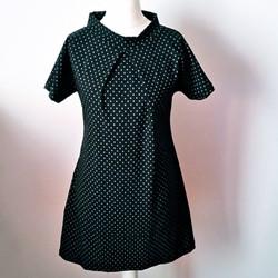 Miniress Japan Style