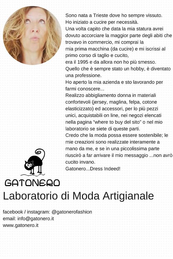 Laboratorio di Moda Artigianale (1).png