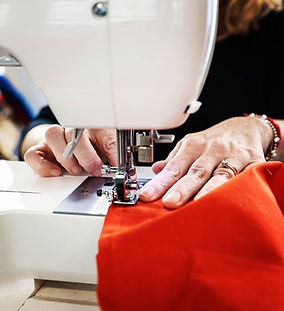 gatonero sewing.jpg
