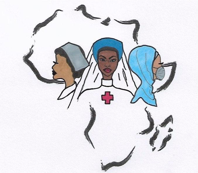 African women project logo jpg.jpg
