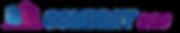 Logo-Condrat-quer[2097].png