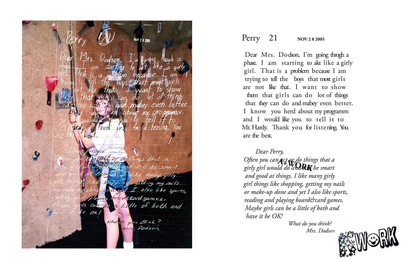 book110.jpg
