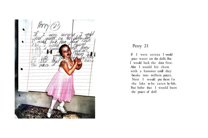 book113.jpg