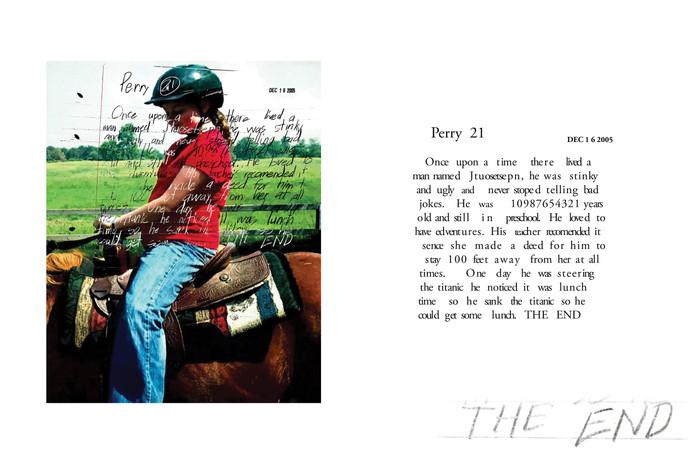 book116.jpg