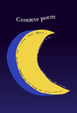 poem2comp-02