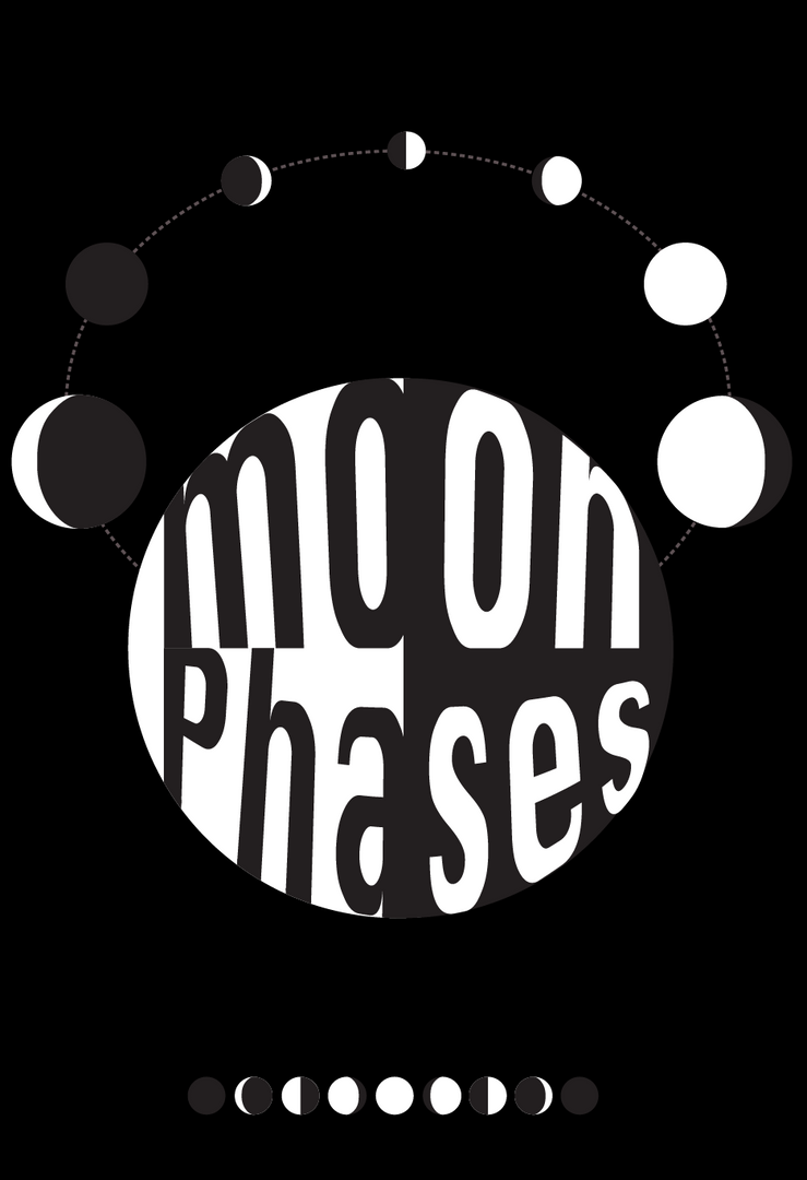 moonphases_dark_cov1-02.png