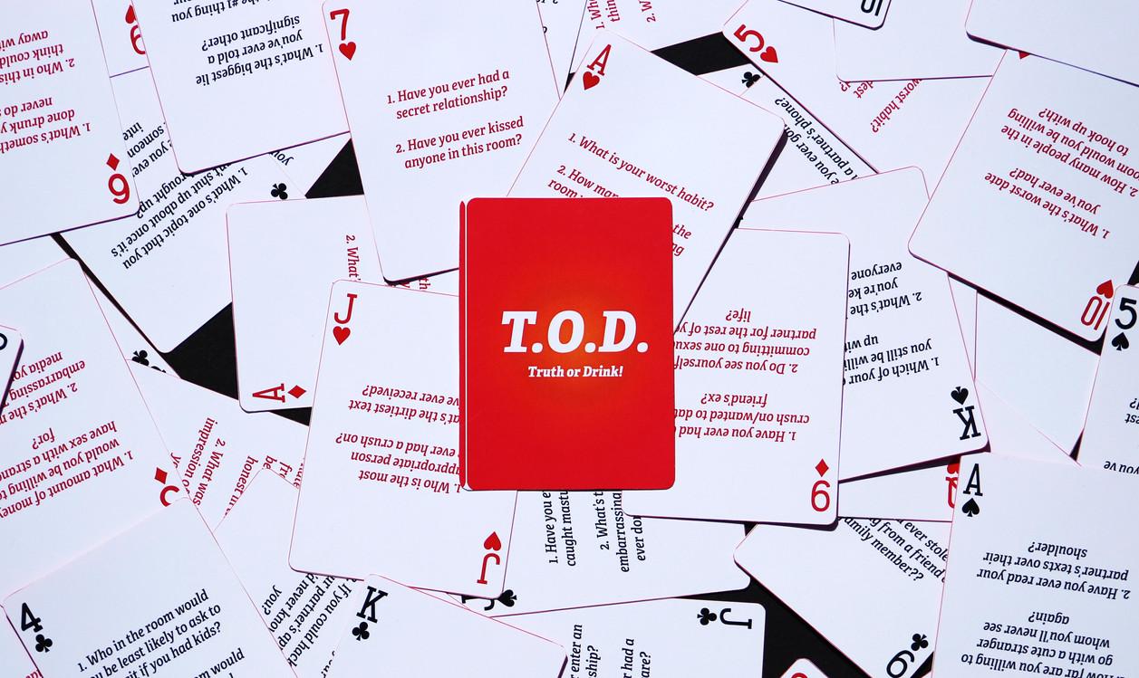 TOD3.jpg