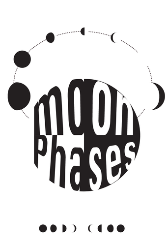 moonphases_dark_cov-02.png