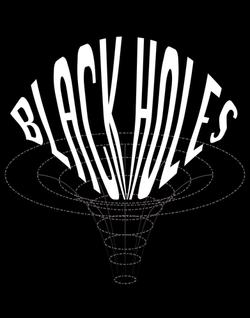 blackholes-01